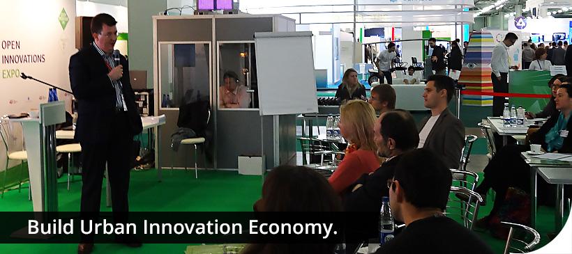 innovation-economy
