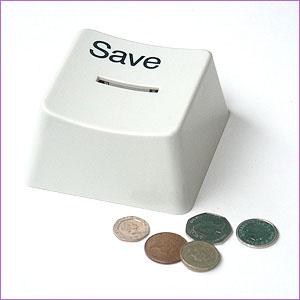 Save-price-rise