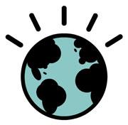 IBM a Smarter Planet